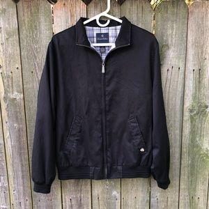Brooks Brother jacket